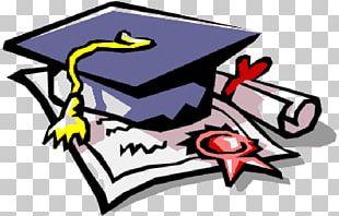 Graduation Ceremony Eighth Grade Graduate University Middle School PNG