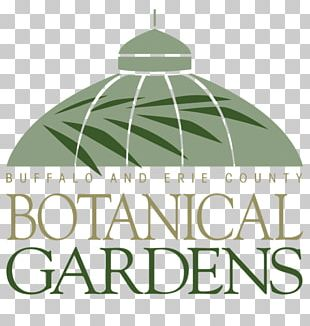 New York Botanical Garden Brooklyn Botanic Garden Buffalo And Erie County Botanical Gardens PNG