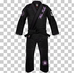 Brazilian Jiu-jitsu Gi Jujutsu Mixed Martial Arts Clothing War Tribe Gear PNG