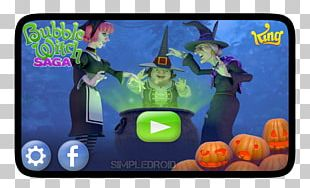 Bubble Witch Saga Witch Bubble Shooter Run Cow Run Little Tailor 3 PNG