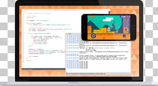 Corona Game Engine Video Game Development Cross-platform Mobile App Development PNG