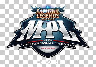 Mobile Legends: Bang Bang MPL Cricket Game EVOS Esports Mobile Phones PNG