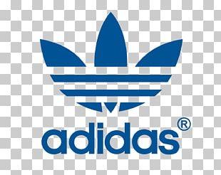 Adidas Originals Three Stripes Puma Logo PNG