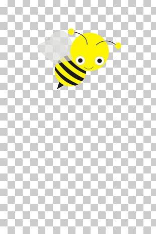 Honey Bee Bumblebee PNG