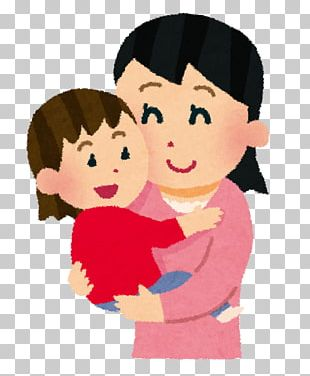 Mother And Child Infant 乳幼児 Toddler PNG