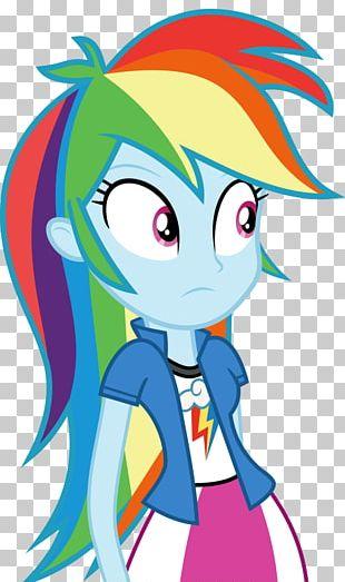 Rainbow Dash Pinkie Pie Twilight Sparkle Rarity Applejack PNG