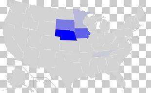 United States Of America School Corporal Punishment In The United States Corporal Punishment Of Minors In The United States PNG