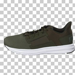 Skate Shoe Sneakers Nike Air Max PNG