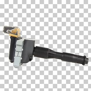 Automotive Ignition Part Angle Tool PNG
