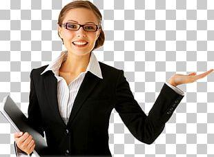 Businessperson Corporation Management Organization PNG
