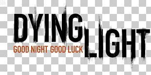 Dying Light: The Following PlayStation 4 Video Game Survival Game PNG