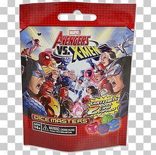 Emma Frost Spider-Man Gambit Professor X Avengers Vs. X-Men PNG
