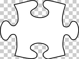 Jigsaw Puzzles Coloring Book Puzzle Video Game PNG
