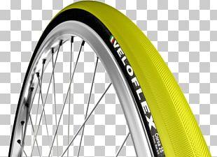 Veloflex Master 23 Clincher Bicycle Tubular Tyre Tire Veloflex Corsa PNG