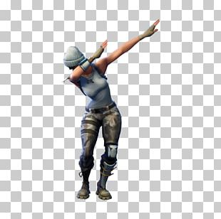 Fortnite Battle Royale PlayerUnknown's Battlegrounds YouTube Video Game PNG