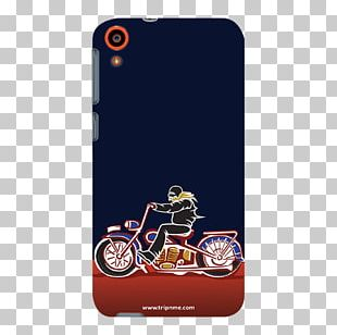 Samsung Galaxy S8 Mobile Phone Accessories OPPO A57 OPPO Digital Apple PNG