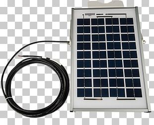 Battery Charger Solar Power Solar Panels Solar Cell Phone Charger Solar Energy PNG