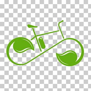 Electric Bicycle Mountain Bike Cube Bikes PNG