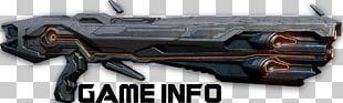 Halo 4 Halo: Reach Halo 3 Halo 5: Guardians Halo: Spartan Assault PNG