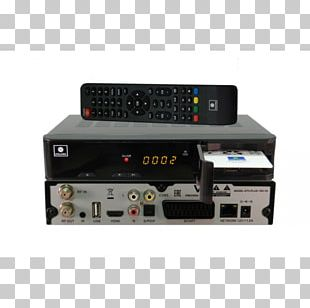 NTV Plus Satellite Television Set-top Box High-definition Television PNG