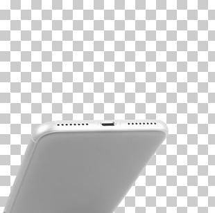 Smartphone IPhone X IPhone 8 IPhone 7 Telephone PNG