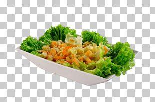 Vegetarian Cuisine Leaf Vegetable Platter Salad Recipe PNG