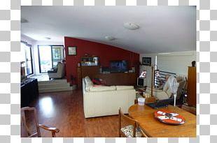 Living Room Interior Design Services Floor Property PNG