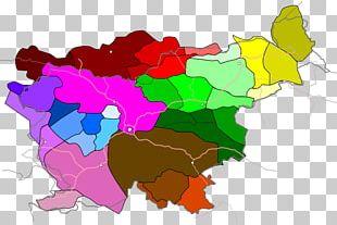Diagram Drop Shadow Slavic Languages PNG, Clipart, Angle