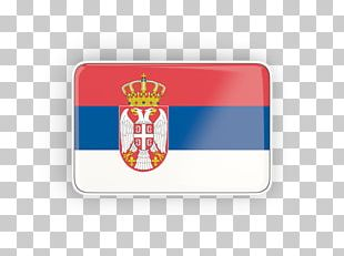 Flag Of Serbia National Flag Coat Of Arms Of Serbia PNG