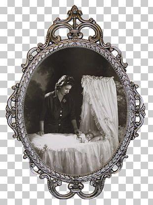 Frame Of Mind Custom Framing & Art Gallery Frames Mirror Decorative Arts Oval PNG