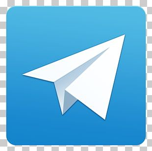 Telegram Android WhatsApp Computer Software PNG