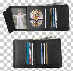 Wallet Badge Leather Amazon.com Belt PNG