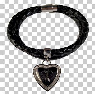 Bracelet Body Jewellery Necklace Charms & Pendants PNG