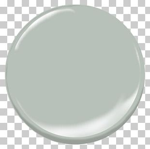 Color Paint Grey Benjamin Moore & Co. Blue PNG