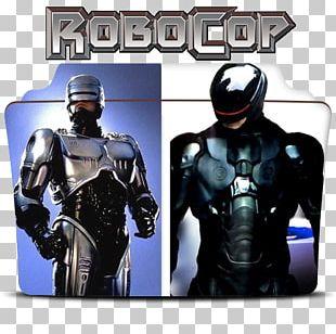 Film Reboot YouTube RoboCop Versus The Terminator Remake PNG