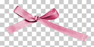 Pink Ribbon Pink Ribbon PNG