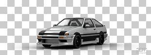 Bumper Compact Car Automotive Design Motor Vehicle PNG