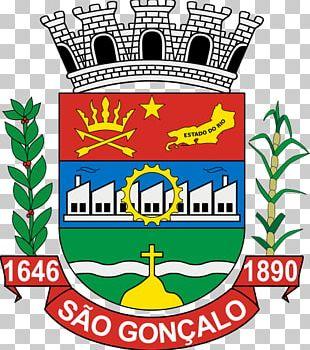 Cultural Center Joaquim Lavoura Município De São Gonçalo C.E Luciete Manhães Flag Coat Of Arms PNG