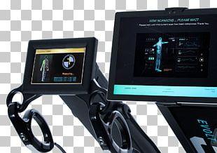 EVOLT Information Technology Innovation Scanner PNG