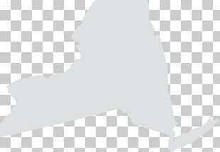 Finger Lakes Map New York City Long Island PNG
