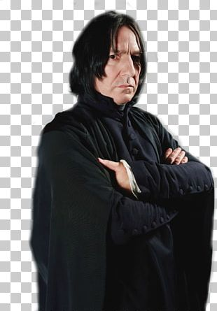 J. K. Rowling Professor Severus Snape Harry Potter And The Philosopher's Stone Hermione Granger PNG