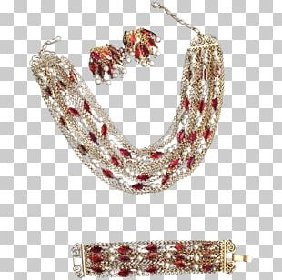Jewellery Bracelet Necklace Clothing Accessories Chain PNG