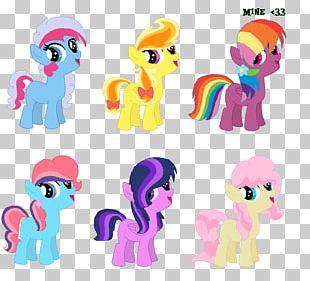 My Little Pony Princess Celestia Rainbow Dash Princess Luna PNG