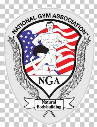 National Gym Association Physical Fitness Fitness Centre Natural Bodybuilding PNG