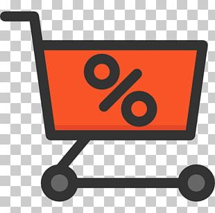 Shopping Cart Sales Computer Icons PNG