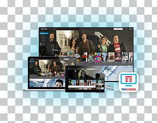 Android TV Display Device Smart TV Television PNG