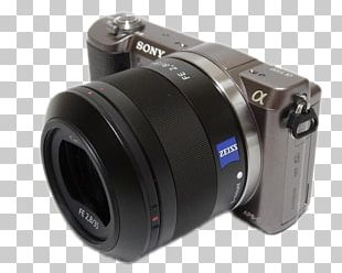 Digital SLR Camera Lens Mirrorless Interchangeable-lens Camera Single-lens Reflex Camera Teleconverter PNG
