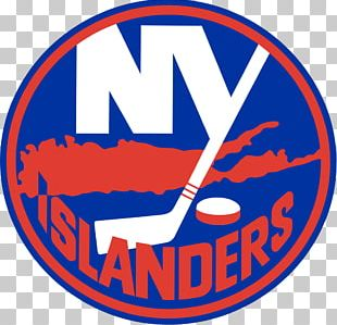 New York City New York Islanders National Hockey League New York Rangers Ice Hockey PNG