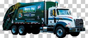 Rubbish Bins & Waste Paper Baskets Garbage Truck Recycling Waste Management PNG