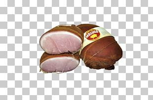 Animal Source Foods Meat Brown PNG